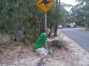 Tips Travelling Perth, Australia