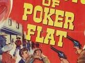 Outcasts Poker Flat