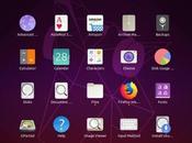 What Changed Ubuntu 19.04?