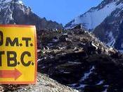 Important Tips Everest Base Camp Trek
