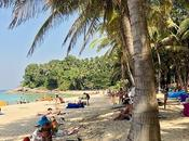 Absolute Best Beaches Phuket That Should See!