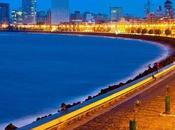 Places Visit Kochi