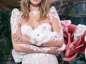 Gorgeous Galia Lahav Bridal Gowns Collection Gala Viii