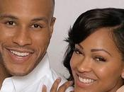 Actress Meagan Good Ready Have Kids?