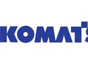 Repair Manuals Spare Parts Catalogues Komatsu Technics