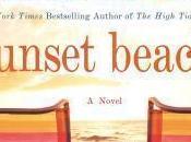 Sunset Beach Mary Andrews