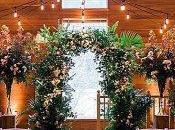 Trendy Ideas 2019 Your Barn Wedding