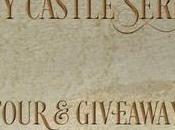 Dunskey Castle Series Jane Stain