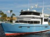Piracy Kiwi Former Paua Diver Killed Panamas