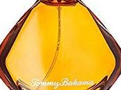 Review Best Smelling Tommy Bahama Cologne 2019