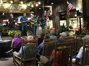 Monroeville Embraces Heart Music Smoky Mountains