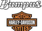Presents Bumpus Harley-Davidson Bike Class