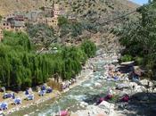 Best Trips Marrakech