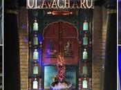Ulavacharu Meal Worth