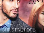 Wind Christine Pope