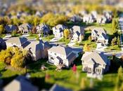What Look When Purchasing Investment Property