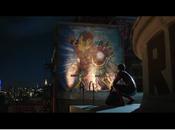 Spider-Man: From Home Trailer Reaction: Beware Mentors Glass Helmets