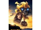 Bumblebee (2018) Review