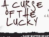 Cursed Lucky Nathan Wrann