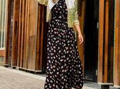Style Swap Tuesdays- Jacket