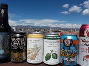 Colorado Beers This Spring