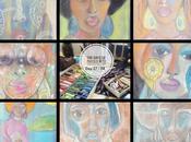 Course Sale! Project Pastel Sketches