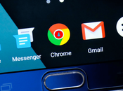 Updating Chrome Android Without Visiting Google Play Store Possible, Here's