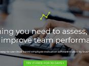 AssessTEAM Review: Easily Assess, Analyze Improve Team Performance