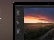 Picktorial Review: All-in-One Photo Editor With Pros Cons