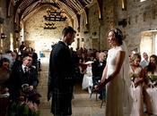 Northumberland Wedding Photographer Martin Preview
