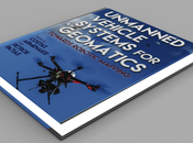 Unmanned Vehicle Systems Geomatics