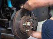 Common Indications Faulty Clutch