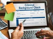 Choose Right Background Check Service?