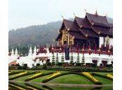 Hello! Chiang Thailand Trip Hills