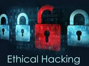Best Websites Learn Ethical Hacking Online (2019)