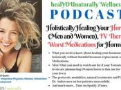 Holistically Healing Your Hormones Latest Brain Health