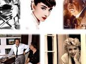 Favorite Films '50s Classic Movie