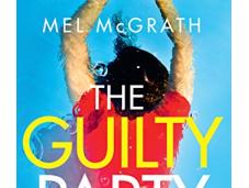Guilty Party McGrath