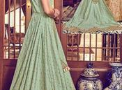 Salwar Suits That Will Festive Mood!