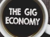 Brazil's Economy Gains Ground