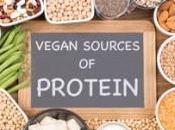 Peanut, Allergy, Vegan Protein