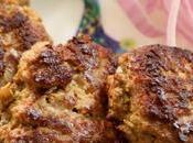 Lip-smacking Delicacies This Eid!