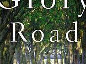 Glory Road Lauren Denton Feature Review