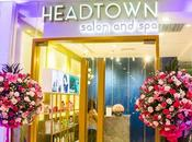 Feel Like Royalty Headtown Salon