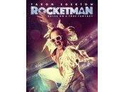 Rocketman (2019) Review