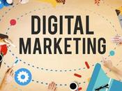 Digital Marketing Managers Need Cybersecurity Experts Well