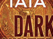 Dark Winter: Jake Mahegan Novel from Anthony Tata