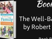 "Book Blitz: ""The Well-Balanced Family,"" Robert Myers,"