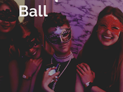 Dress Masquerade Ball