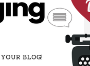 Blogging Tools Need Build Your Awesome Blog Today